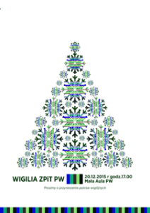 Wigilia2015s