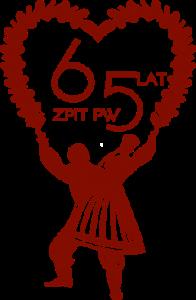 Jubileusz 65-lecia ZPiT PW