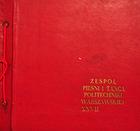 Kronika ZPiT PW #27