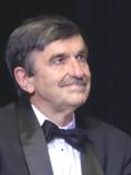 Karol Jurski