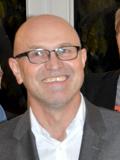 Krzysztof Gelo