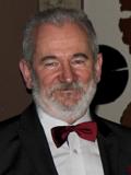 Krzysztof Kaliński